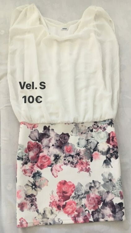 Šaty s puzdrovou sukňou