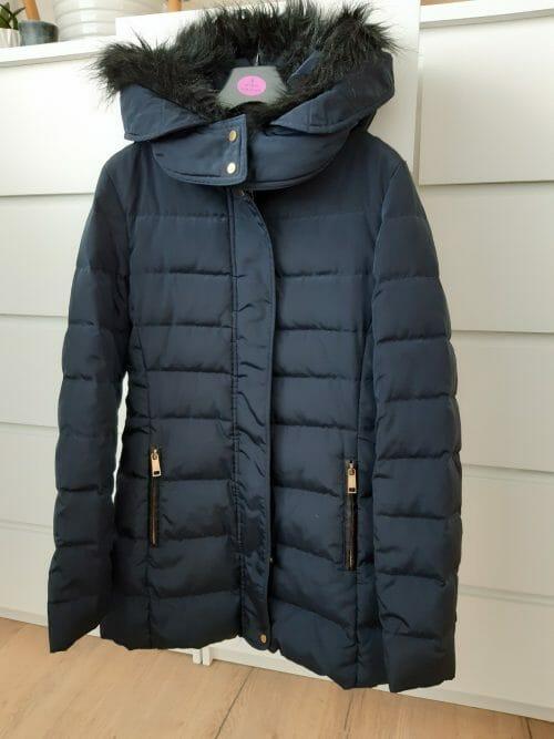 Paperova zimna bunda