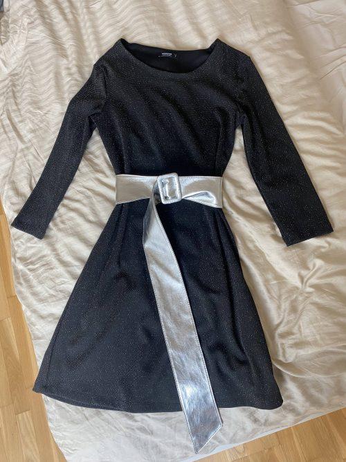 Šaty Reserved