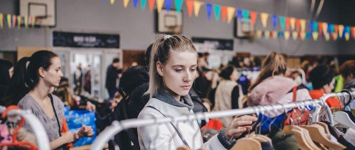 fotky: Februárový Burzoblšák 2019